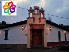 MICHOACÁN MÁGICO te dice. Michoacán cuenta con el museo da artes e industria popular el cual es el primero de su genero en México tiene en su haber una de las mejores colecciones de lacas, maque y peribanas verdaderas joyas artesanales del pueblo michoacano. http://www.florenciaregency.mx/