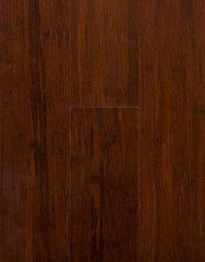 Stonewood - Mahogany - 14mm Bamboo - Price per square metre - $56.00 | ASC Building Supplies