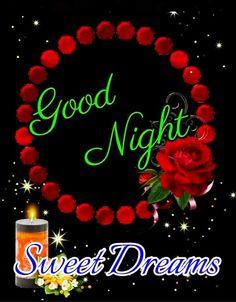 Good Night Images For Whatsapp Good Night Qoutes, Good Night Friends, Good Night Messages, Good Night Wishes, Night Quotes, Beautiful Good Night Images, Cute Good Night, Good Night Sweet Dreams, Good Night Moon
