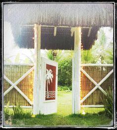 Sejam Bem Vindos !  Península de Maraú - BAHIA - Brasil