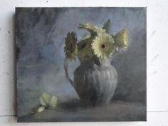 Flowers 5 Kathleen Speranza