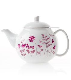 i want this its so cute, from davids tea!