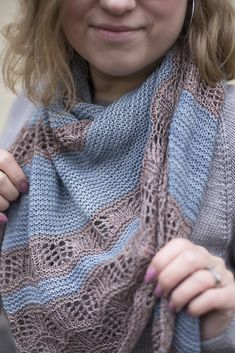 c00290ca935f 1830 Best Shawls scarves cowls images in 2019