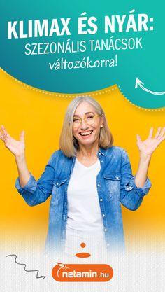 súlycsökkenés a menopauza után még lehetséges)