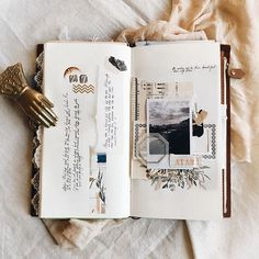 Bullet Journal Paper, Bullet Journal Lettering Ideas, Bullet Journal Writing, Bullet Journal Ideas Pages, Bullet Journal Inspiration, Travel Journal Pages, Travel Journal Scrapbook, Art Journal Pages, Bullet Journal Aesthetic