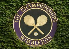 Wimbledon 2016 Opening Ceremony The most seasoned and the supre me important tennis competition More info visit us @ https://wimbledontennis2016schedule.wordpress.com/2016/04/17/wimbledon-2016-opening-ceremony-watch-live/