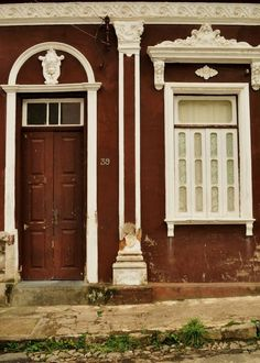 Barbacena, Minas Gerais