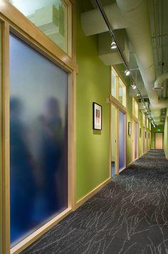 Commercial Interior Flooring Design Of Utah First Credit Union