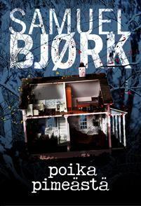 Samuel Björk: Poika pimeästä Bjork, Broadway Shows, Reading, Word Reading, Reading Books, Libros