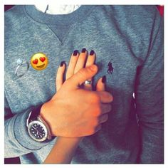 Love Couple Images, Cute Love Couple, Cute Couple Pictures, Relationship Goals Tumblr, Couple Goals Relationships, Wedding Couple Poses Photography, Couple Photoshoot Poses, Cute Couple Selfies, Beaux Couples
