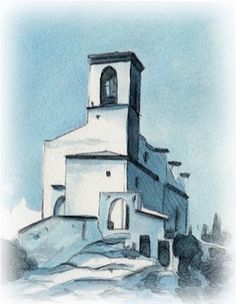 Schermata 2015-12-08 alle 18.54.36 Albania, Watercolor, Painting, Art, Italia, Pen And Wash, Art Background, Watercolor Painting, Painting Art