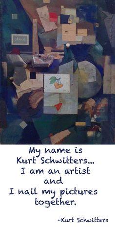 Schwitters_QuoteNatKalbach