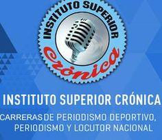 """Sección """"Con los pies en la tierra ….."""": CLARA MENDY, UNA ENTUSIASTA Y FELIZ 'PERSONAJE' DEL HOCKEY : Hockey Argentino Plus"""