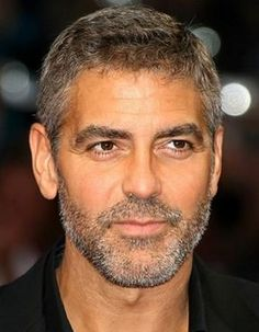 george clooney is one of the 10 Celebrities Doing Interesting Things to Change the World http://www.miratelinc.com/blog/10-celebrities-doing-interesting-things-to-change-the-world/