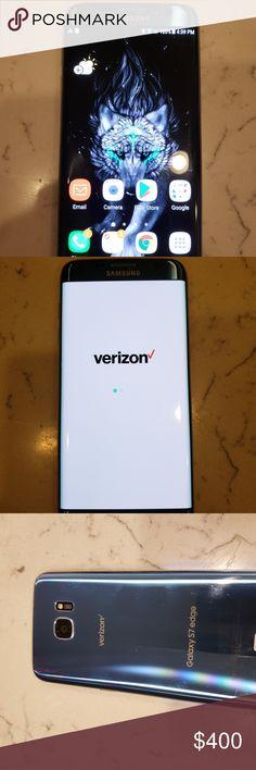 10 Best Verizon phone company images in 2017 | Verizon