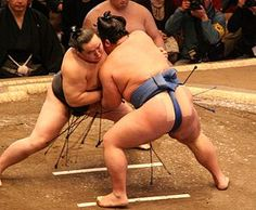 Google Image Result for http://upload.wikimedia.org/wikipedia/commons/thumb/a/ac/Asashoryu_fight_Jan08.JPG/300px-Asashoryu_fight_Jan08.JPG