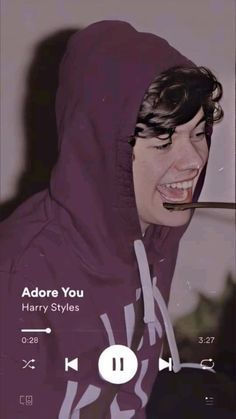 One Direction Songs, One Direction Harry, One Direction Pictures, Larry Stylinson, Harry Styles Songs, Harry Styles Pictures, One Direction Wallpaper, Harry Styles Wallpaper, Wallpaper C