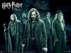 Harry Potter; 13 Harry Potter Characters Then And Now, Click this PIN to read more !
