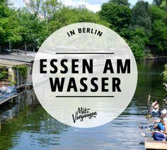 Mit Vergnügen Berlin