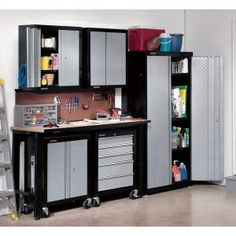 Large Storage Cabinets On Wheels