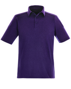 Stormtech Two Tone Short Sleeve Polo Shirt TXP-1 Adult Casual Collared T-shirt