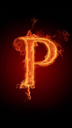 Download r name wallpapers to your cell phone name new raja all realistic fiery letters and numbers fire letter p fiery fonts fiery aphabets letters 16 thecheapjerseys Choice Image