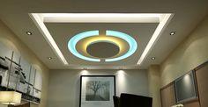 residential-false-ceilings-design-ceiling-design-ideas-mybktouch-with-ceiling-design-ceiling-design-for-modern-minimalist-home-interior-design.jpg (1920×1000)