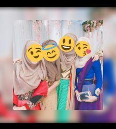Cute Girl Poses, Cute Girl Photo, Girl Photo Poses, Cute Girls, Beautiful Girl Makeup, Beautiful Girl Image, Hijabi Girl, Girl Hijab, Stylish Girls Photos
