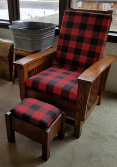Herman Miller Chair Size C