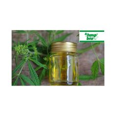 Have you tried this miraculous CBD oil? It has got health benefits like - Anti-Cancer Properties, Anti-Anxiety & Anti-Inflammatory Treatments, Pain Relief, Promoting Heart Health and Combating Depression. CBD Oil can improve your health overall. Have You Tried, Heart Health, Hemp Oil, Miraculous, Pain Relief, Health Benefits, Anxiety, Depression, Improve Yourself