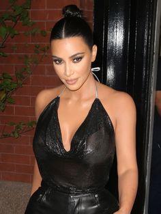 Kim Kardashian App, Kim Kardashian Hollywood Game, Kardashian Style, Kardashian Jenner, Style Kim K, Jimmy, Jenners, Women, Kim Kardashien