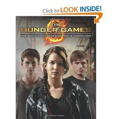From Lionsgate Film  Based on the Best Seller Book  The highly anticipated movie!  Great gift for the Holiday  High Quality form NECA