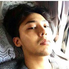 今日もありがとうございました 風も収まったし台風もどこぞに 行っちゃいました 今日はすごい睡魔寝落ちする前に 一応おやすみなさい(。-ω-)zzz ♡ ♡ #bigbang #gdragon #kwonjiyong  #gd #權志龍