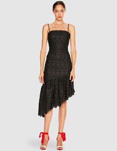 New Arrivals - Free Express Shipping Australia, Same day dispatch before Evening Dresses Australia, Party Dress, Cocktails, Formal Dresses, Collection, Fashion, House, Cloakroom Basin, Craft Cocktails