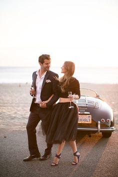 SOUTHERN_CALIFORNIA_WEDDING_PHOTOGRAPHER_JANA_WILLIAMS_bhldn-131