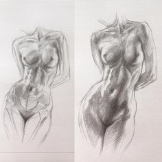 #academicdrawing #figuredrawing #draw #drawing #art #artist #dibujo #artwork #figures #figür #desen #çizim #anatomy #dessin #desenho #designe #sketch #sketchbook #zeichnung #illustration #resim #figurative #eskiz #sanat #karakalem #pencil #anatomi #artoftheday #рисунок  #figurestudy http://turkrazzi.com/ipost/1515051688795630347/?code=BUGi3vfBOsL