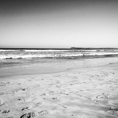 New Years Eve!  #beach #summer #reflections #aspirations  #aguideto #aguidetooceangrove #oceangrovecafes  #smallbusiness #shoplocal #livelovelocal  #photography #ocean #beach #surf #art #summer  #oceangrove #barwonheads #bellarine #bellarinepeninsula #gtown #geelong #melbourne #visitvictoria #visitgeelongbellarine #tourismgeelong #australia #seeaustralia #melbournetouristguide by a_guide_to_oceangrove http://ift.tt/1JO3Y6G