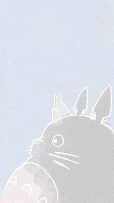 Aesthetic wallpaper iphone pastel anime New ideas Cute Pastel Wallpaper, Soft Wallpaper, Iphone Background Wallpaper, Aesthetic Pastel Wallpaper, Cute Anime Wallpaper, Bts Wallpaper, Pastel Iphone Wallpaper, Unique Wallpaper, Wallpaper Quotes
