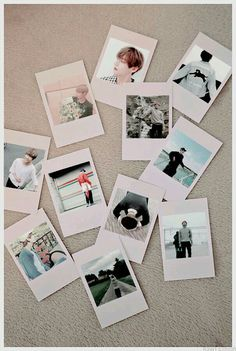 """txsedits: """" """" You're my favorite vision, and I like to capture our moment. I don't know, I just don't wanna lose any moment with you. """" FANFICS MOODBOARDS: Taehyung loves pictures and Hoseok. Jimin, Bts Taehyung, Bts Bangtan Boy, Billboard Music Awards, Kpop, Bts Cute, Bts Polaroid, V Bts Wallpaper, I Love Bts"""