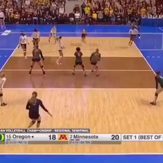 Volleyball Gifs, Volleyball Motivation, Volleyball Skills, Volleyball Photos, Volleyball Practice, Volleyball Clubs, Volleyball Training, Volleyball Workouts, Coaching Volleyball
