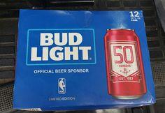 12 Best Bud Light images in 2017 | Bud light, Craft beer, Good beer