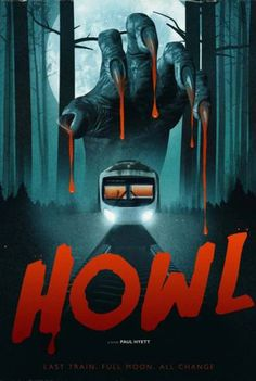 Howl (2015) Tamil Dubbed Movie Howl (2015) free tamil movie, watch hd download free Howl (2015) horror movie, Online Hollywood tamil dubbed Howl (2015) film watch. Director: Paul Hyett Writers: Mark Huckerby, Nick Ostler Stars: Ed Speleers, Holly Weston, Shauna Macdonald When passengers on a train are attacked by a creature, they must band together…Read more →