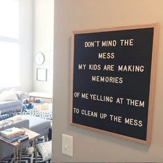 I compiled my favorite Letterboard quotes, you know the funny ones that I personally am not funny to come up with. Also the inspiring Letterboard quotes too Quotes Risk, Mom Quotes, Funny Quotes, Funniest Quotes, Random Quotes, Quotes Positive, Funny Memes, Funny Family Quotes, Quote Meme