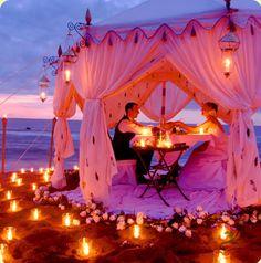 #Goa_Wedding_Planners : Plan your wedding among beaches in Goa.  Visit us : http://www.mysticalmomentsindia.com/destination-weddings/beach-weddings/goa