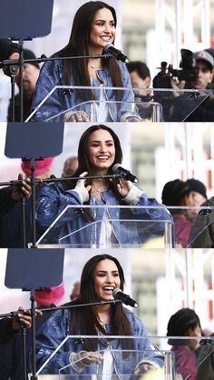 Demi Lovato, Sing Me To Sleep, Barney & Friends, She Song, Celebs, Celebrities, American Singers, Role Models, My Idol