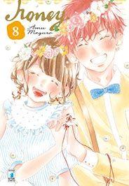 Shoujo, Honey, Presents, Comics, Anime, Fictional Characters, Art, Gifts, Art Background