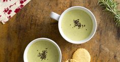 Recipe Broccoli and blue cheese soup by Thermomix in Australia, learn to make this recipe easily in your kitchen machine and discover other Thermomix recipes in Soups. Cheese Soup, Cheddar Cheese, Thermomix Soup, Soup Recipes, Dinner Recipes, Carrot Soup, Broccoli Cheddar, Blue Cheese, Vegetarian