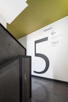 P-05 Atelier | Lisbon \ Portugal)