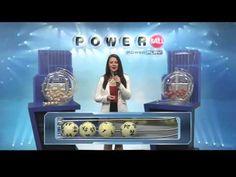 Resultados Powerball Lottery pb 2015-02-14