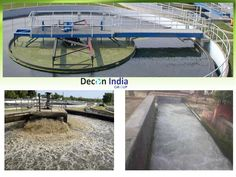 We are trustworthy manufacturer of Waste water treatment plant in Bihar. The process includes separation of saline water into streams.